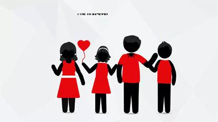 Airtel myPlan Family